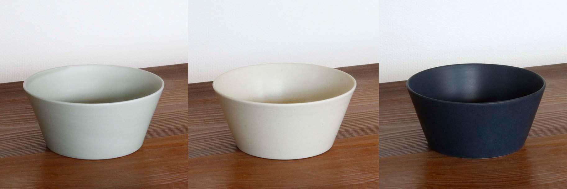 横長アイコンflat bowl
