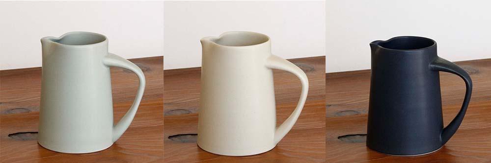 横長アイコン flat jug